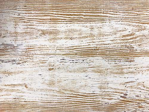 photo texture brown wooden board nara prefecture free for commercial use images