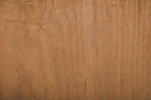 photo background brown wooden surface texture free for commercial use images