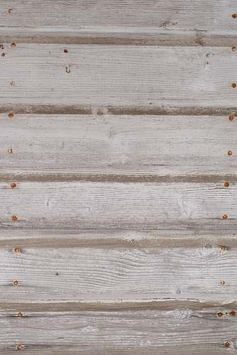 grey white and brown wooden board tabletop