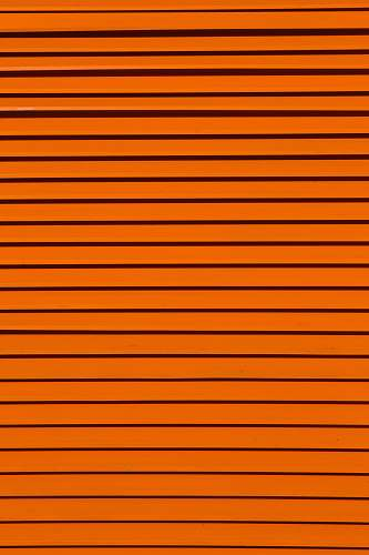 pattern minimalist photography of orange wall liverpool