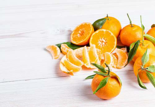 food orange citrus fruits citrus fruit