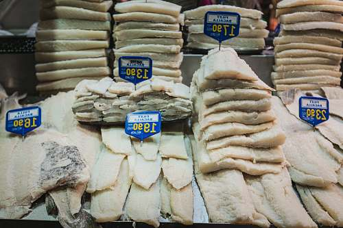 photo bakery sliced meat bread free for commercial use images