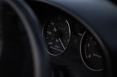 photo black vehicle speedometer free for commercial use images