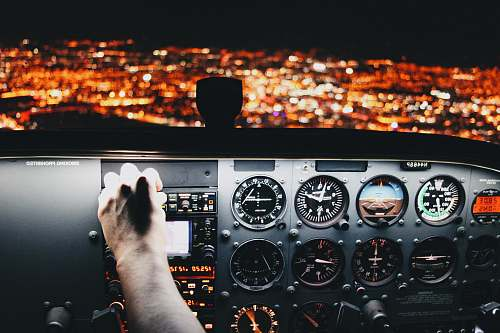 photo san jose person holding airplane control panel airplane free for commercial use images