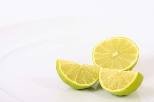 photo food sliced lemon fruit free for commercial use images