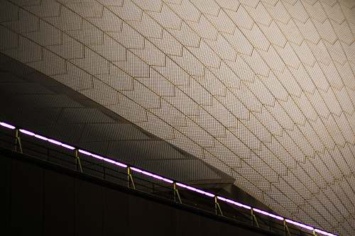 photo building gray and brown concrete roof sydney free for commercial use images