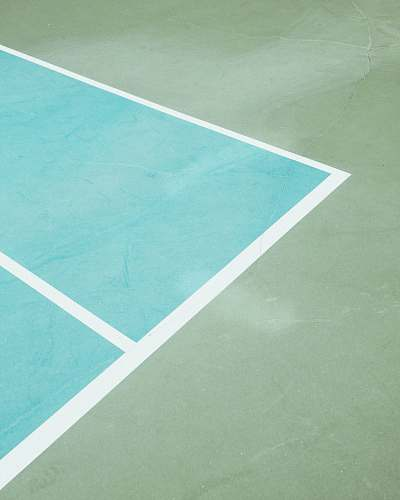 photo blue teal and green concrete flooring green free for commercial use images