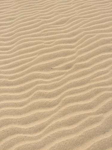 photo sand brown sands texture free for commercial use images