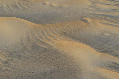 photo nature aerial photography of brown desert sand free for commercial use images