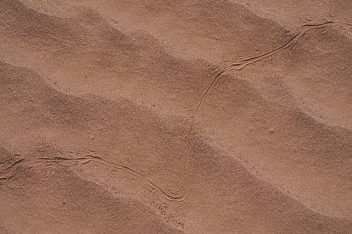 photo nature brown and black area rug sand free for commercial use images