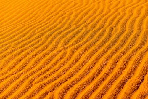 photo nature high-angle photography of desert sand free for commercial use images