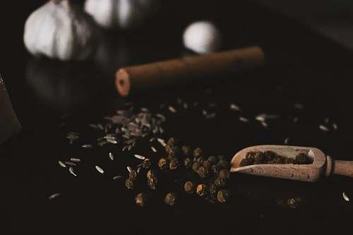 india brown grains mumbai