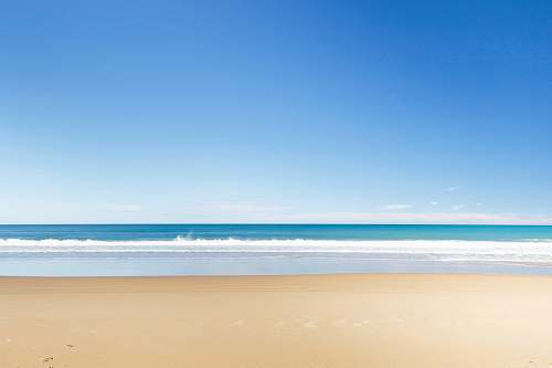 ocean photo of sea waves sea