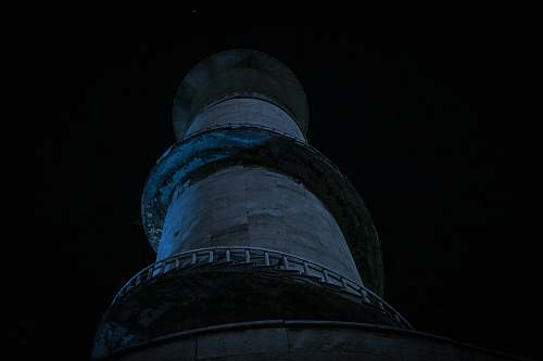 rome closeup photo of gray concrete building tower