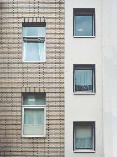 germany glass windows window