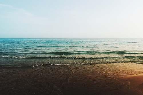 sand beach shore shoreline