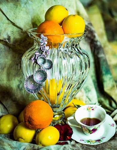 fruit citrus fruits citrus fruit