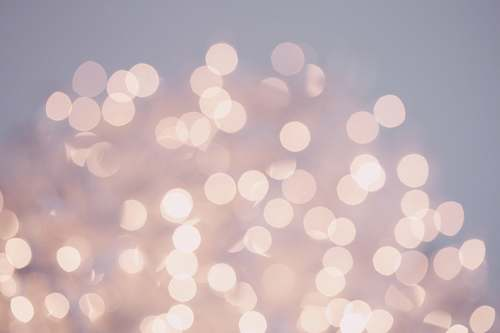 photo background bokeh photography texture free for commercial use images