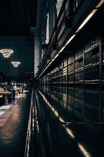 tarmac glass pendant lamps asphalt