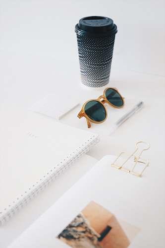 sunglasses black and white sunglasses glasses