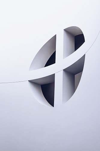 trademark Toyota logo logo
