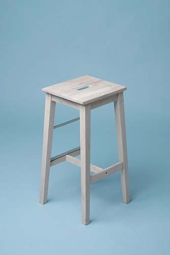 bar stool beige wooden bar stool minimal