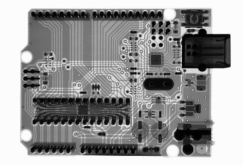 photo gray and black computer motherboard free for commercial use images