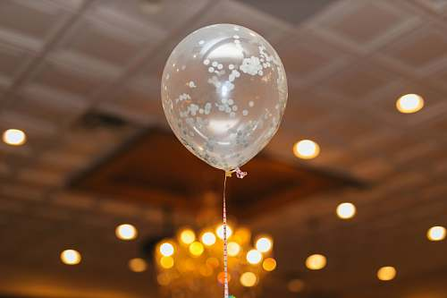 photo lighting white balloon lamp free for commercial use images