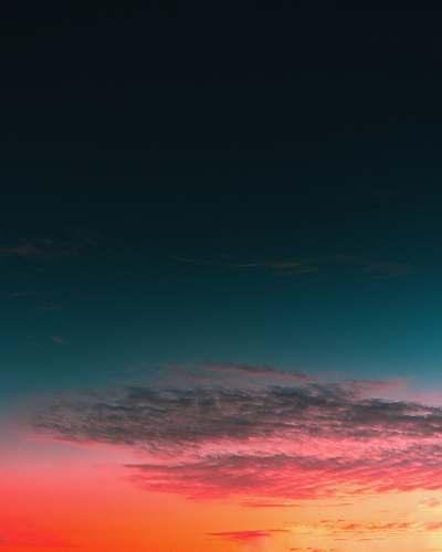 sunset sunset photograph sky