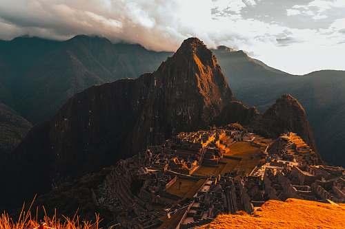 peru Maccu Pichu, Peru machu picchu