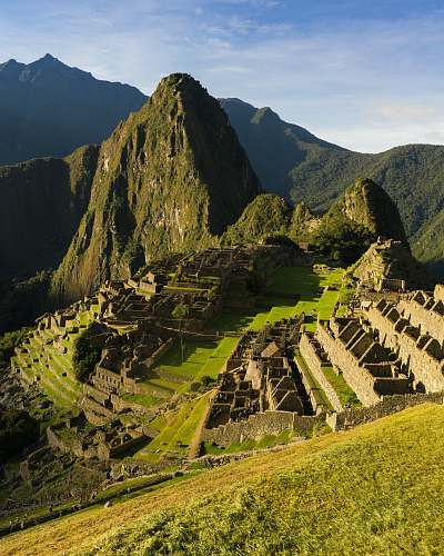 nature Mississippi, Massachusetts machu picchu
