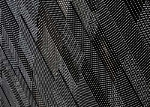 photo building close-up photograph of black concrete wall city free for commercial use images