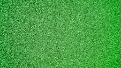 texture green background rug