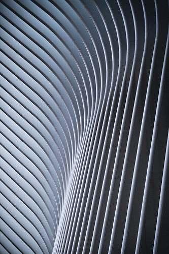 texture gray digital wallpaper architecture