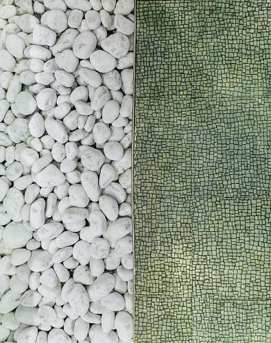 photo background white pebble lot collage texture free for commercial use images