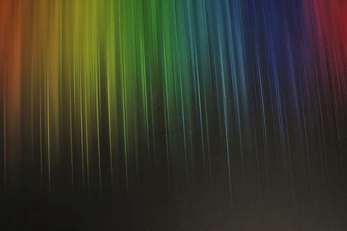 outdoors multicolored light wallpaper nature